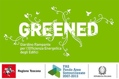 greened_logo