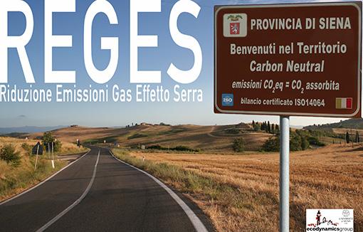 REGES_signal_LR