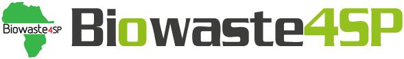 Biowaste4SP_logo1