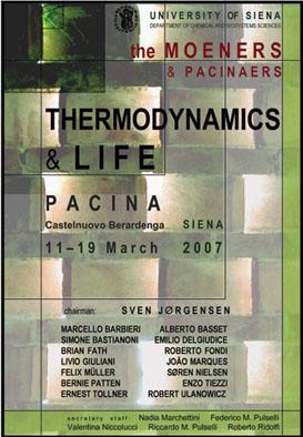 pacina2007
