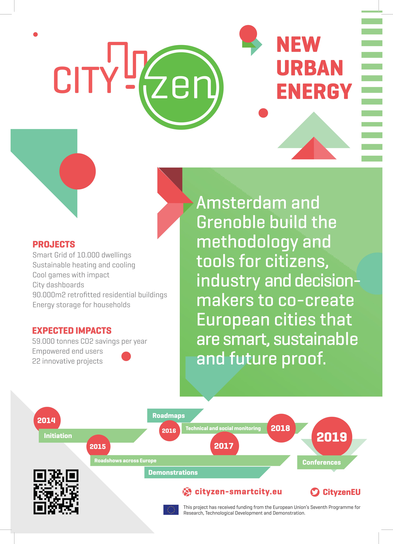 Cityzen_poster_v4_drukker