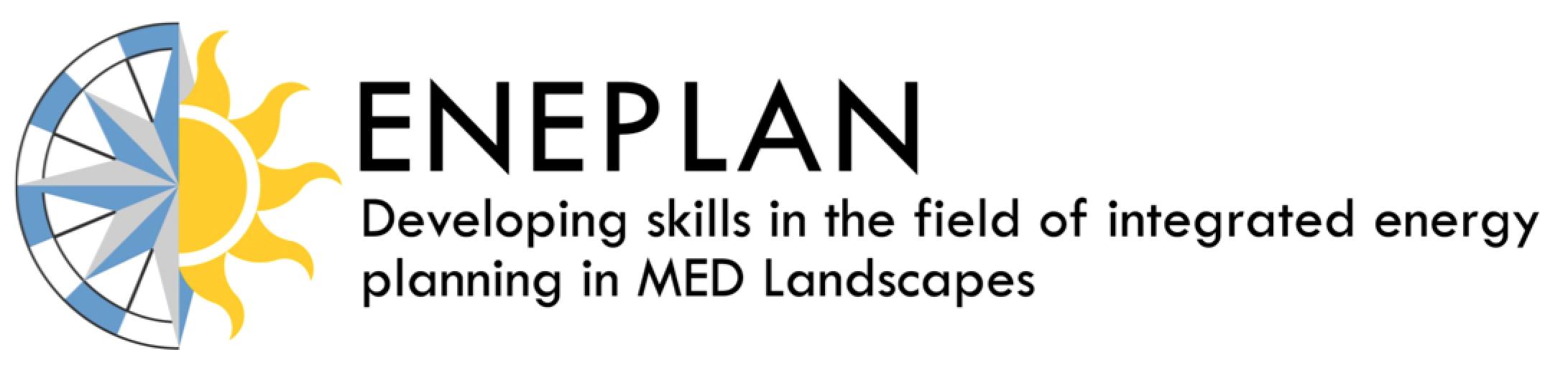 logo-eneplan-or