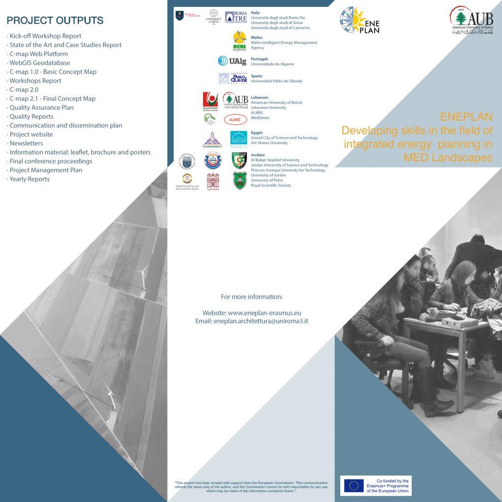 ENEPLAN_Brochure Recto_Final