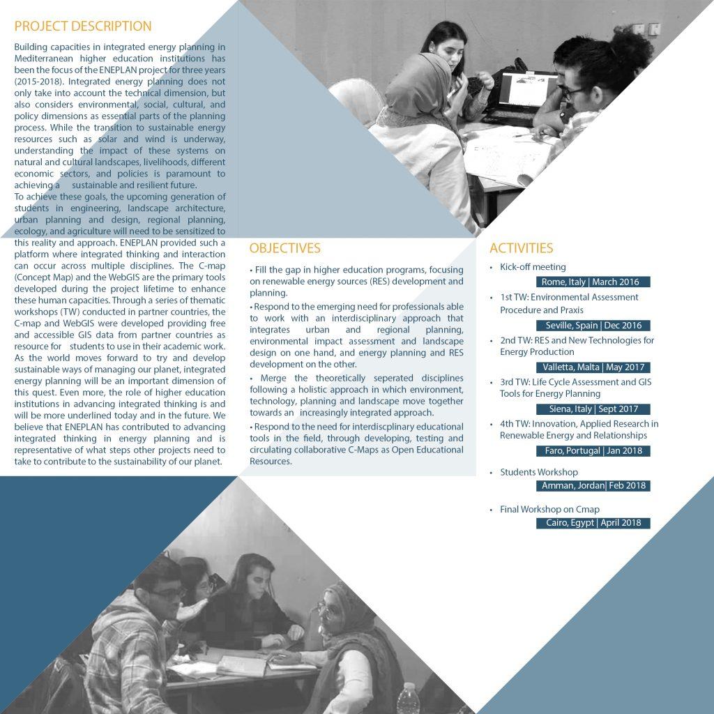 ENEPLAN_Brochure Verso_Final